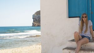 barraca-beach_01