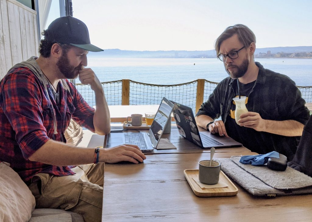 5 common challenges for remote workers and how to overcome them